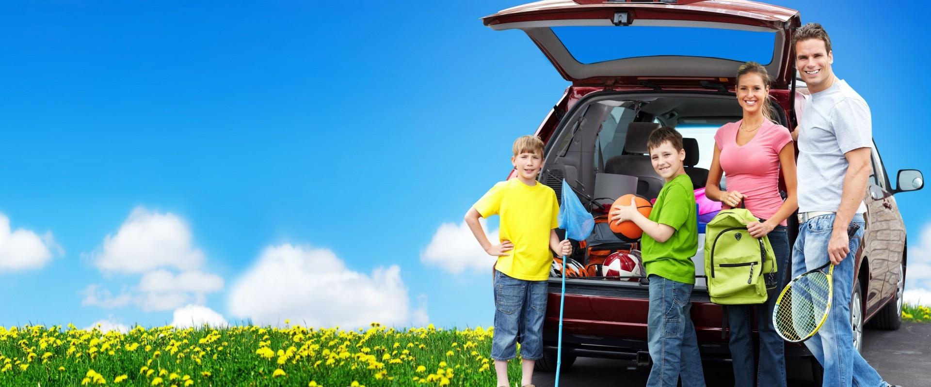 איילון דרייבינג בייסיק ביטוח הרכב המשתלם של איילון חברה לביטוח