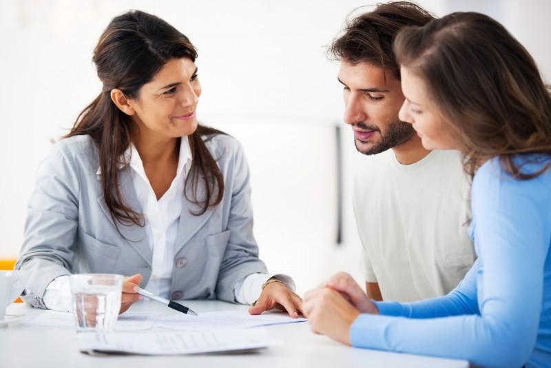 כפל ביטוחים ובחינת סדרי עדיפויות