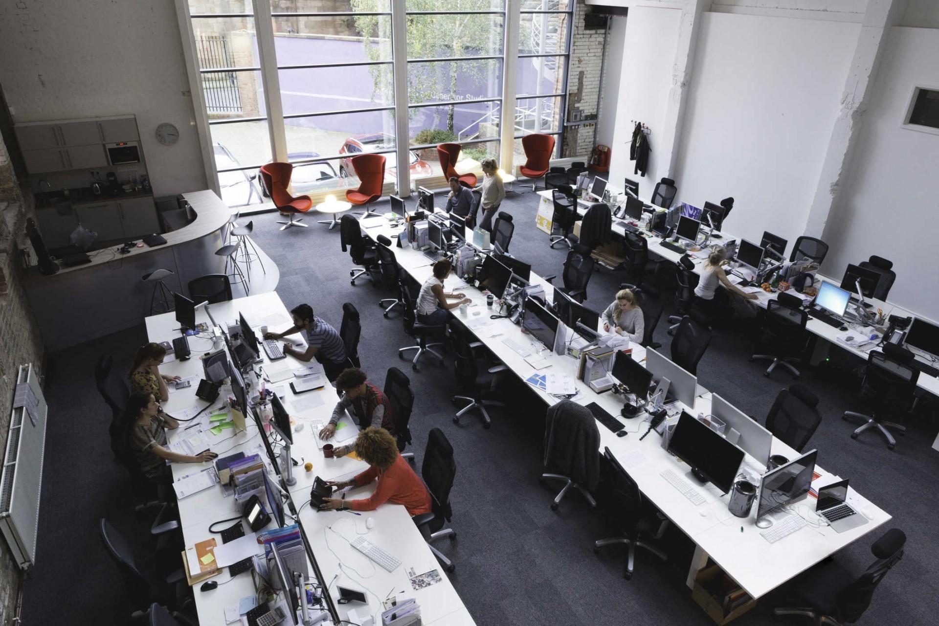 ביטוח אקסטרא למשרדים הפניקס