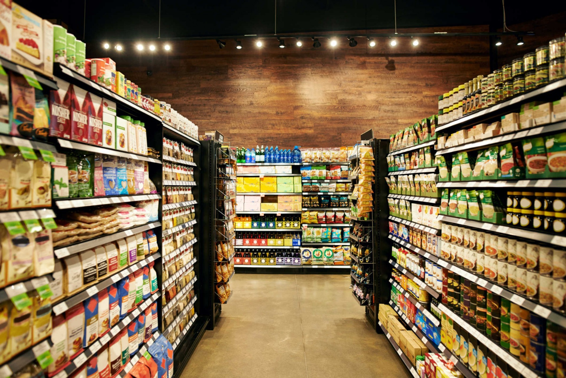ביטוח אקסטרא לחנויות הפניקס חברה לביטוח