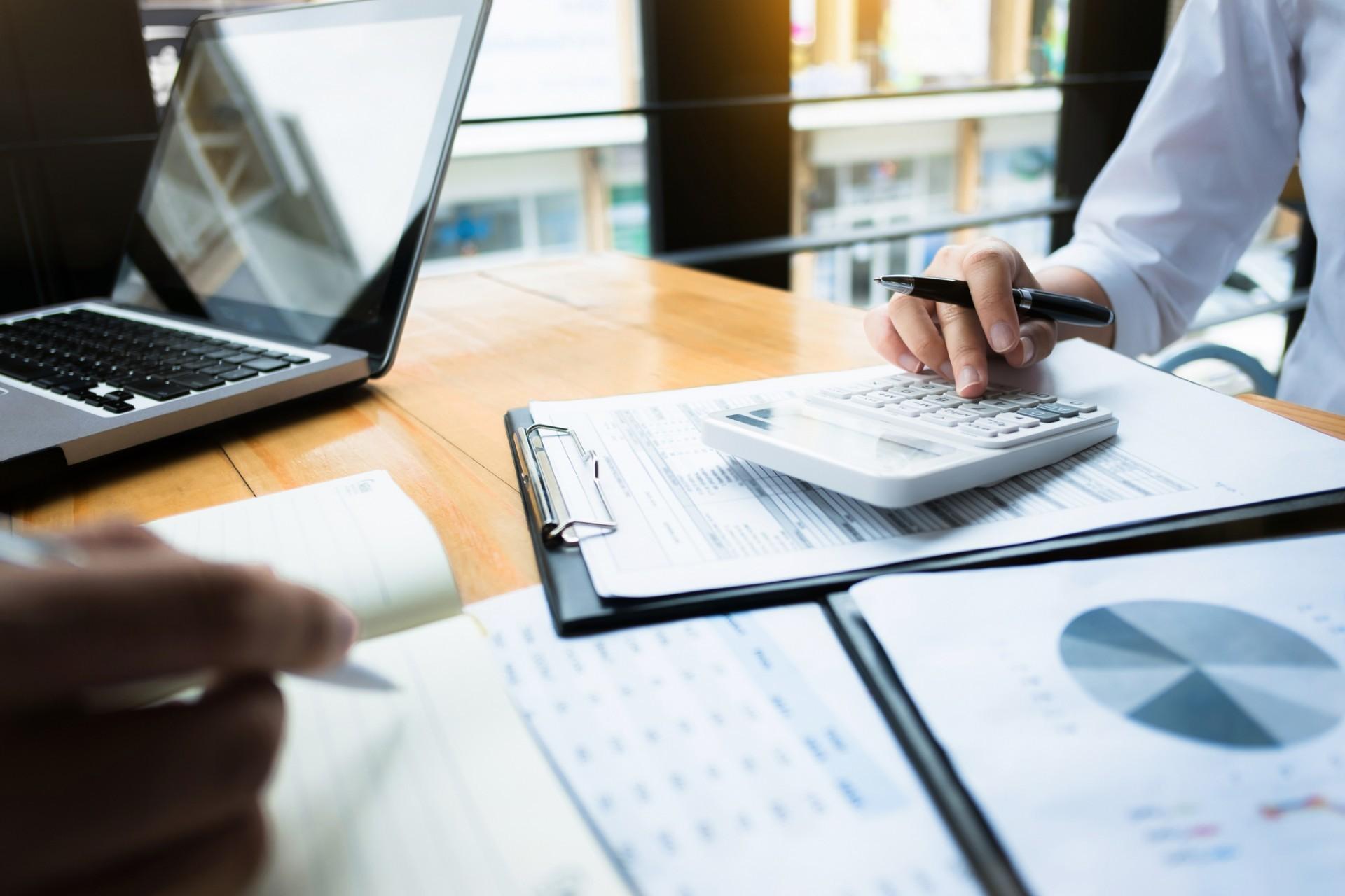 "FATCA וCRS - למה מדווחים לרשויות המס בארה""ב ובאירופה?"