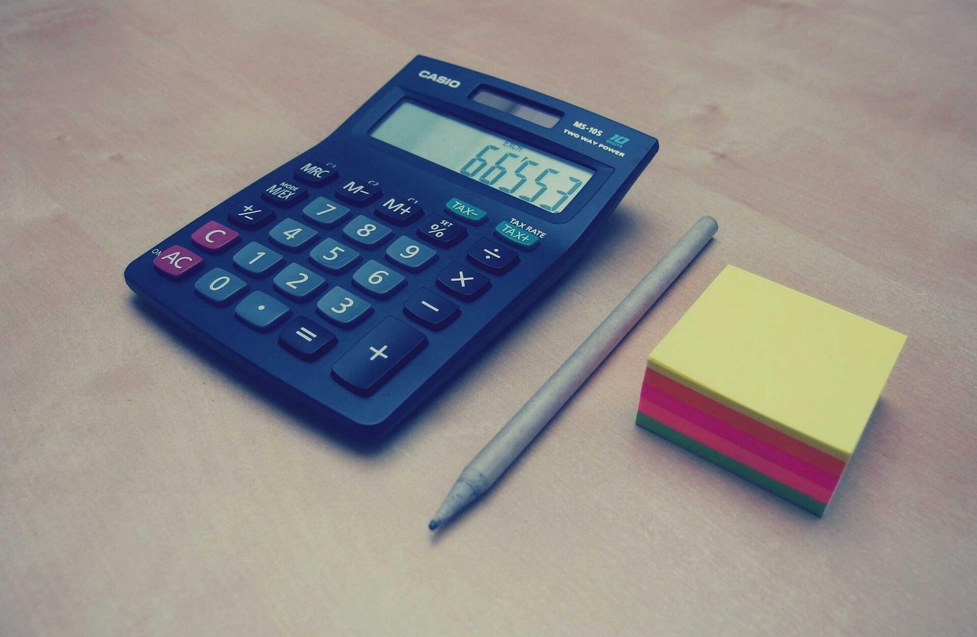 איך למשוך כסף מקופת הגמל מבלי לשלם מס