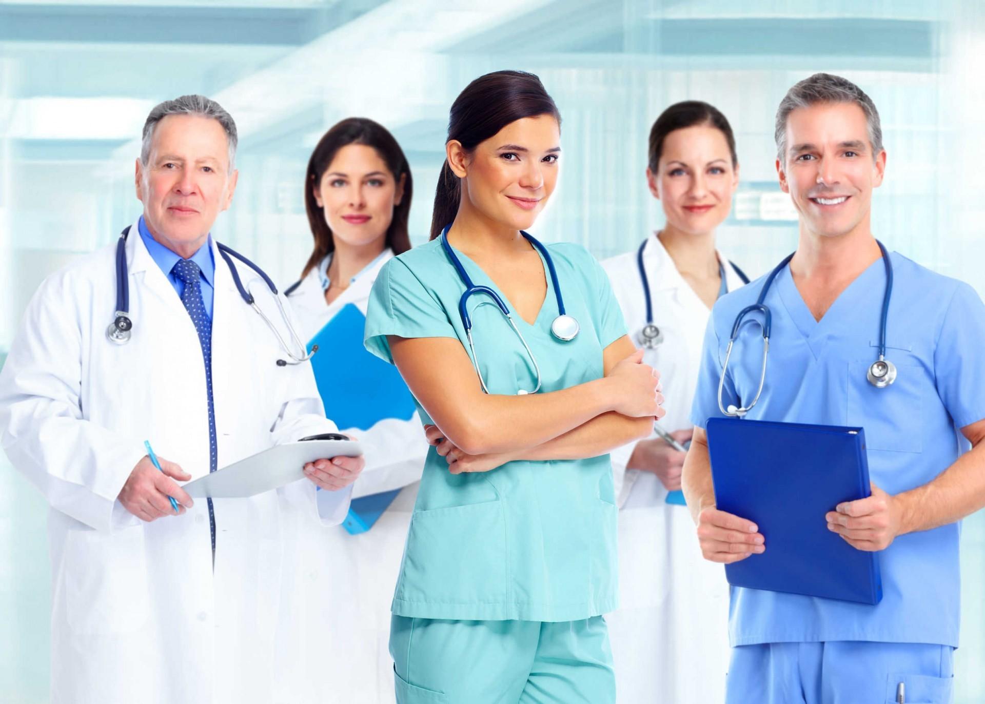 למה כדאי לעשות ביטוח בריאות בהראל?