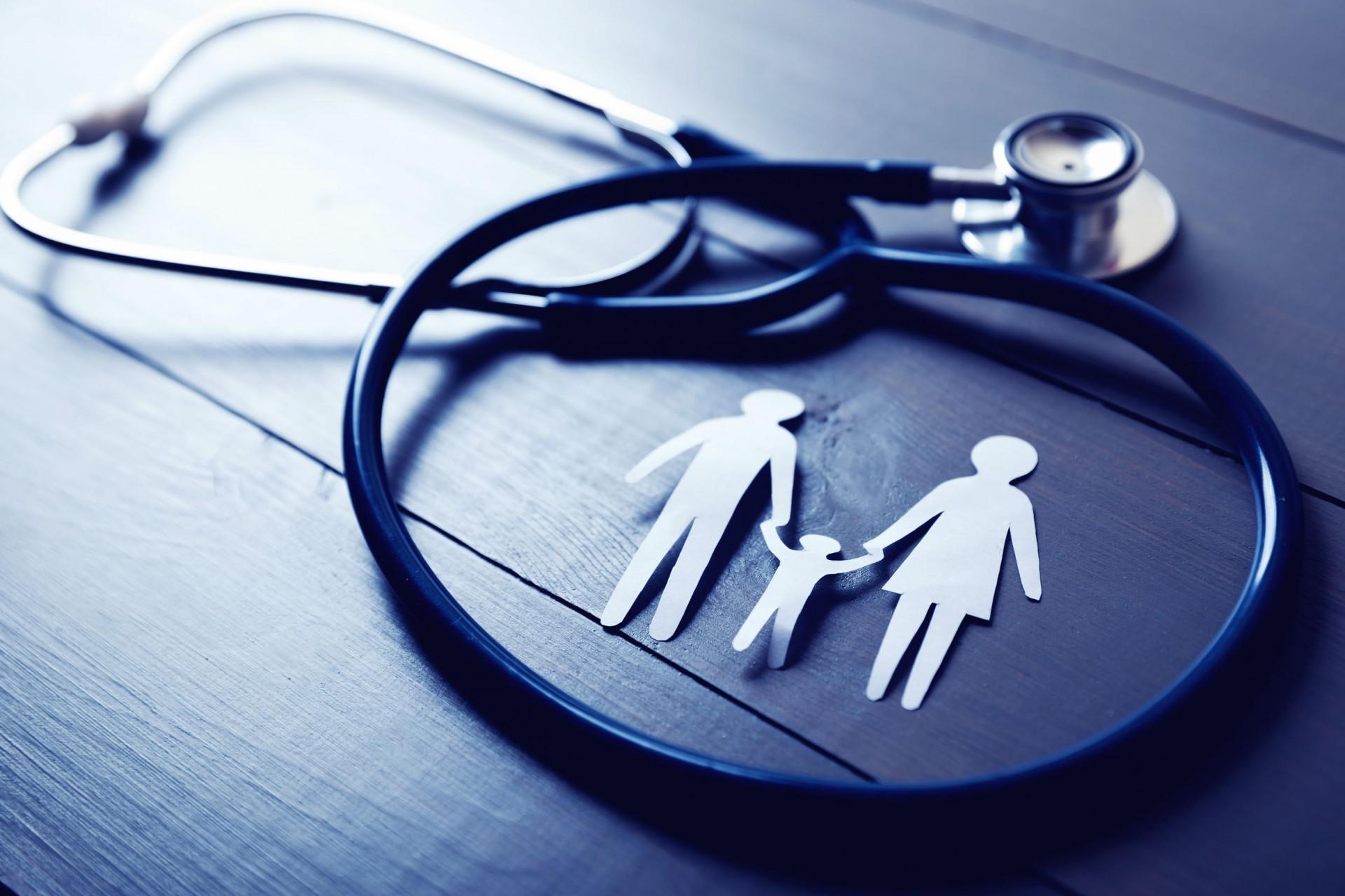 ביטוח בריאות הראל - בזמן אמת יש מי שעומד לצדכם