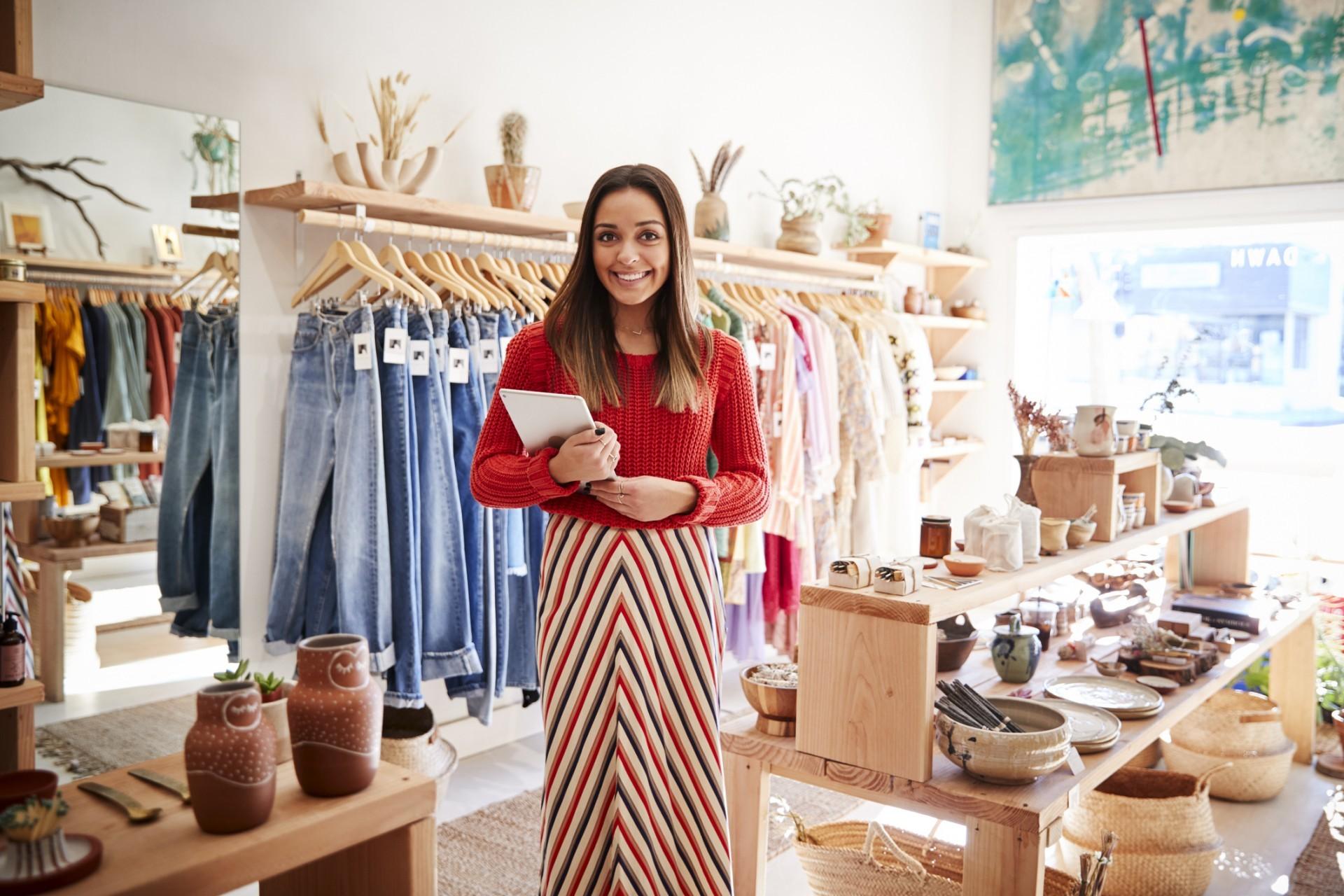 אפגרייד - ביטוח חנויות בקניון הראל חברה לביטוח