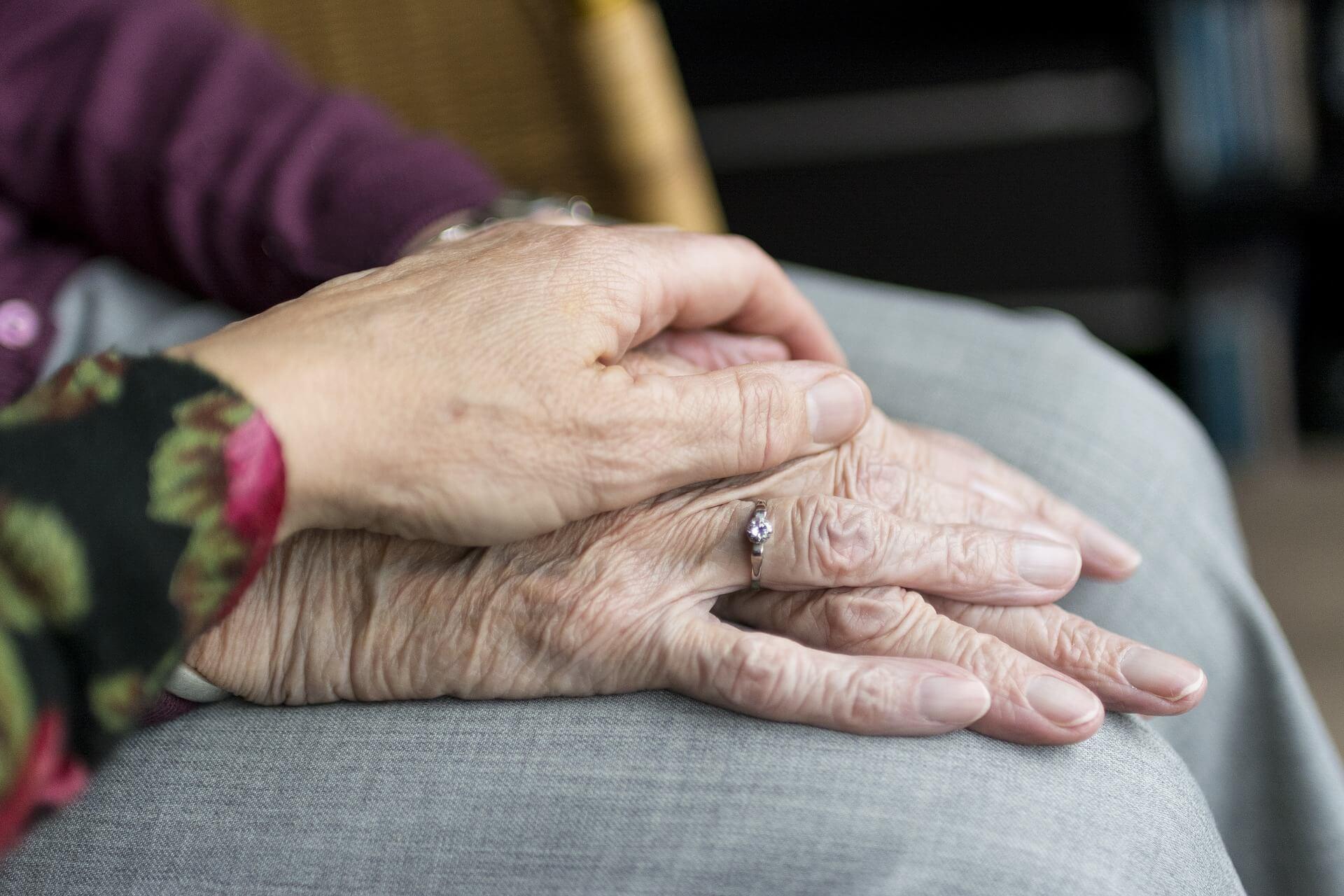 קרן לחיים מבית מנורה - פיצוי כספי בעת גילוי מחלת הסרטן