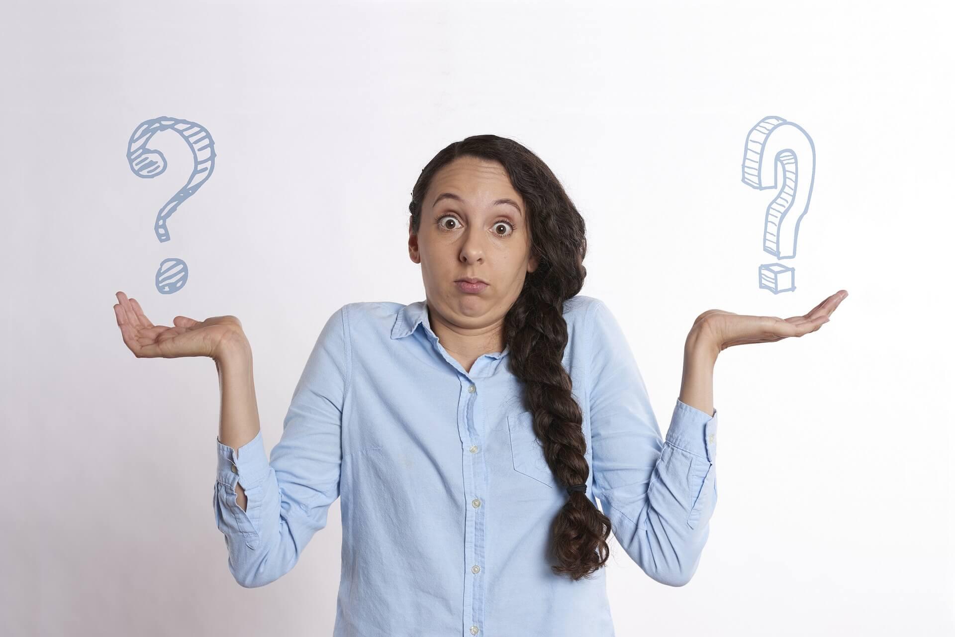 משלמים על ביטוח תאונות אישיות מחיר יקר? כך תוזילו אותו בקלות