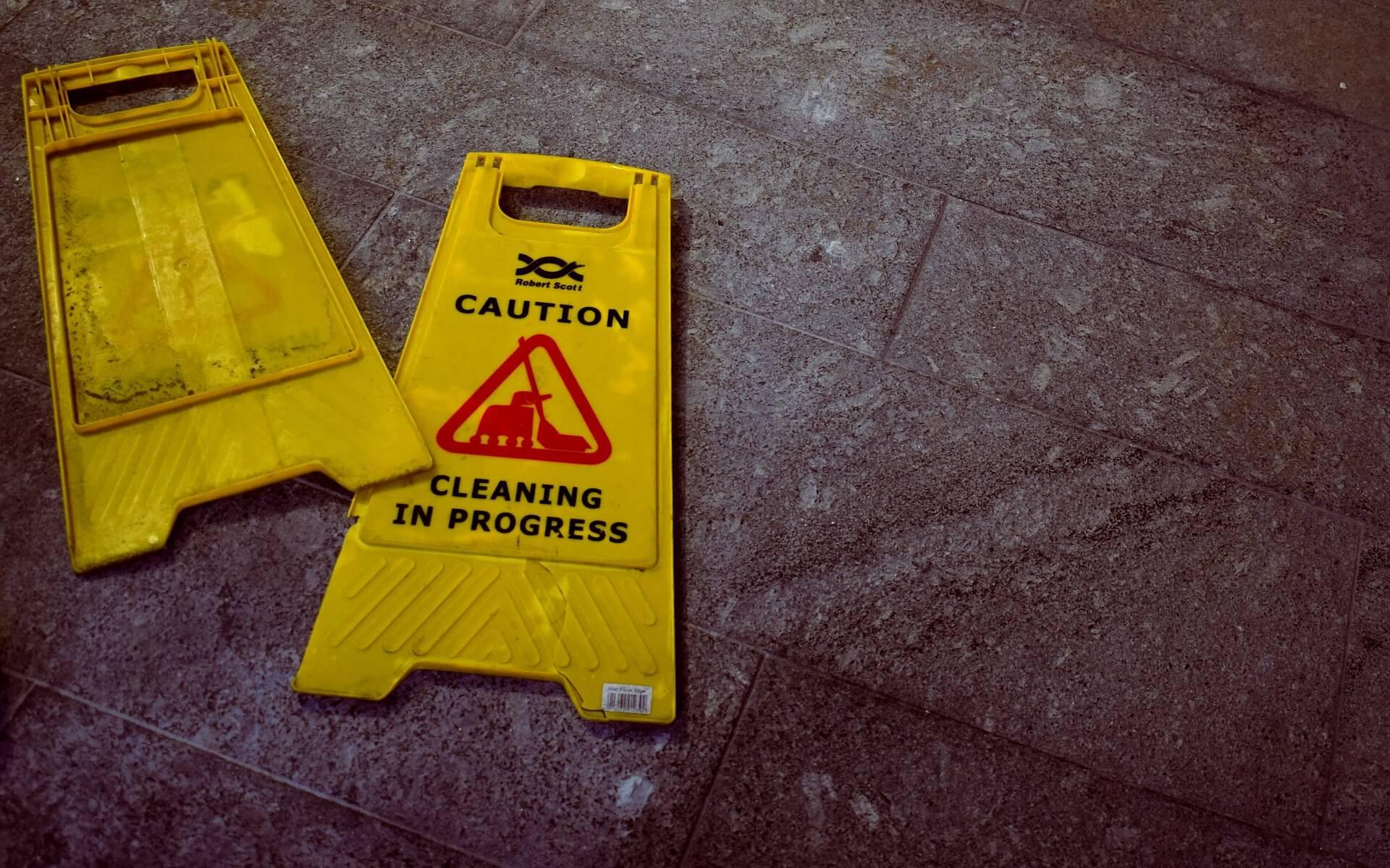 השוואת מחיר ביטוח תאונות אישיות: כל מה שחשוב לדעת
