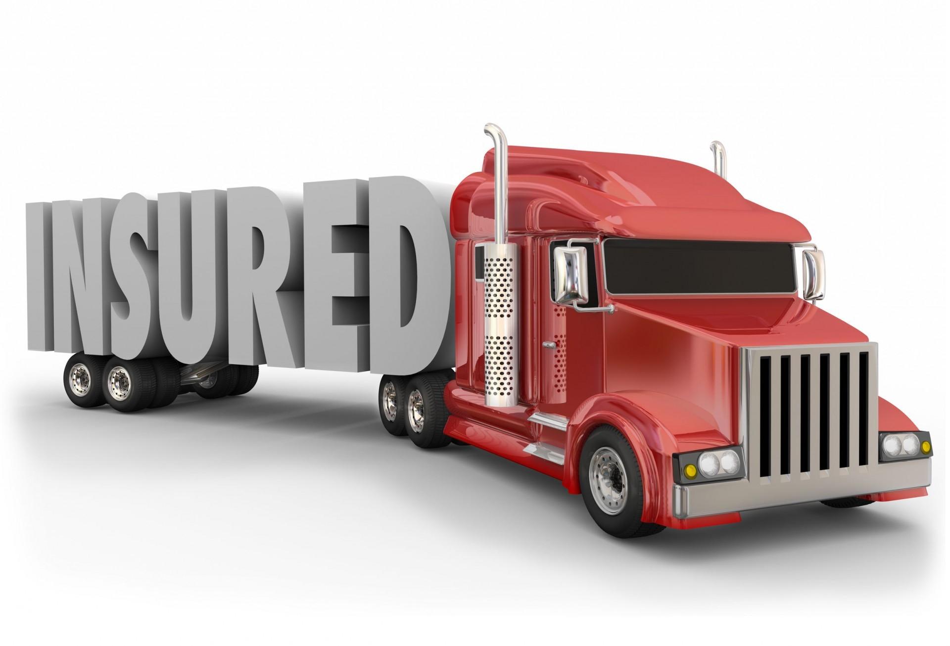 ביטוח מקיף למשאית הפניקס אקסטרא טראק