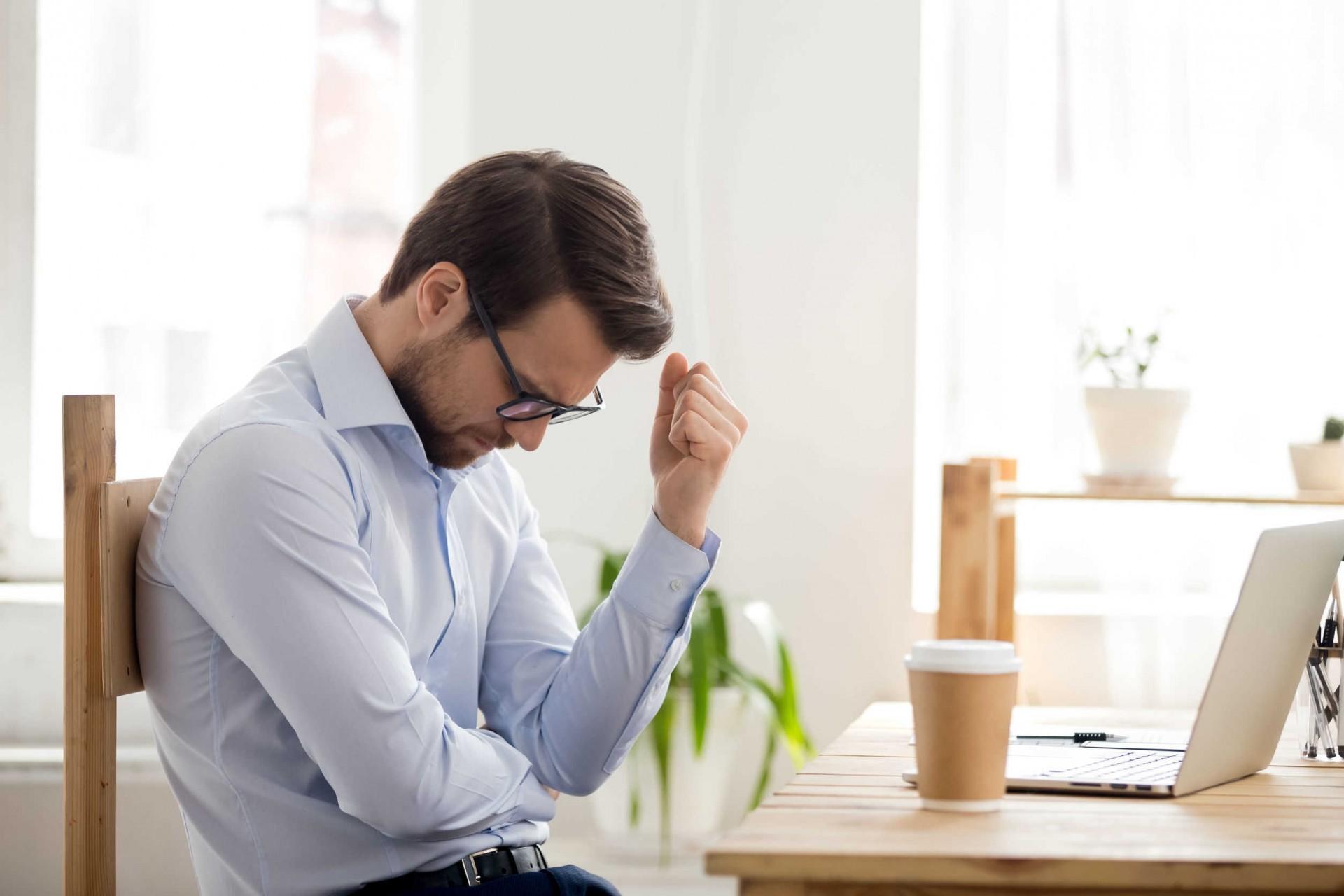 הגשת תביעת ביטוח אובדן כושר עבודה